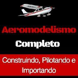 aeromodelismocompleto
